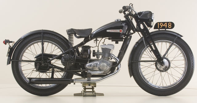 Nouveau Sportster Forty-Eight 1200cm3 Harley10