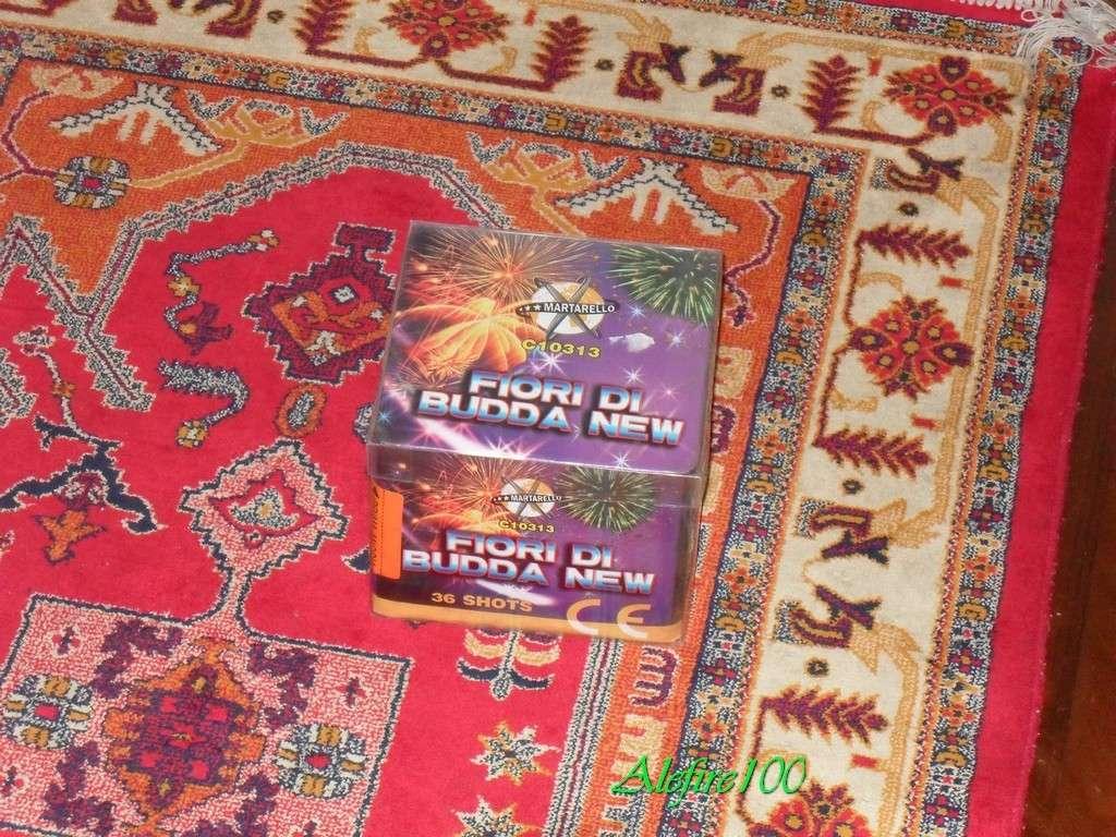 Fiori di budda new Fiori_10