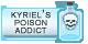 Shut Down RPG [Accepté] Kyriel10