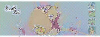 Mad Hatter Rukia_10