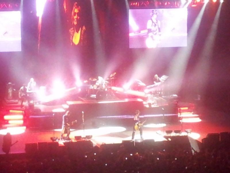 Guns N'Roses 2012-011