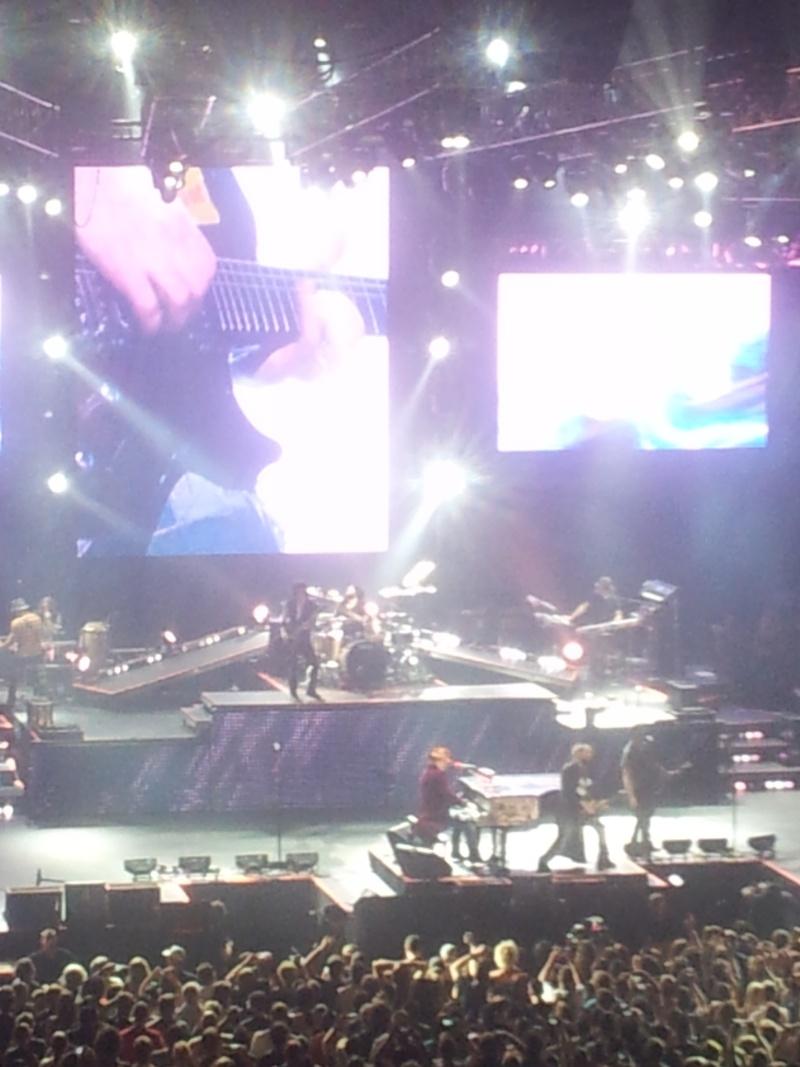 Guns N'Roses 2012-012