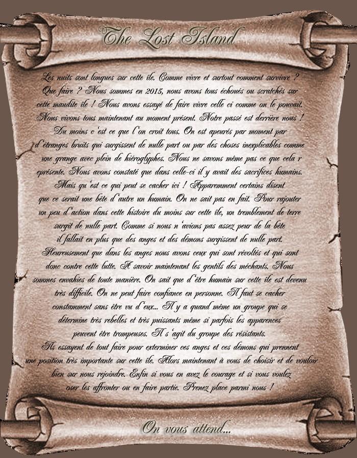 Demande de partenariat (postez à la suite du message merci) - Page 3 Contex12