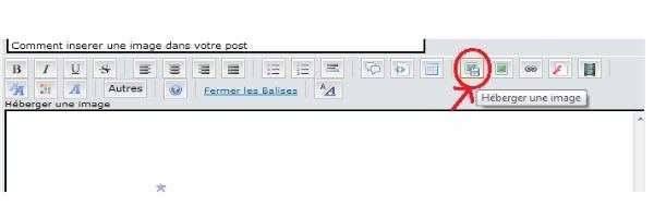 Insertion d'une image pour votre post 01_bmp10