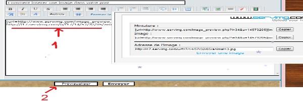 Insertion d'une image pour votre post 06_bmp10