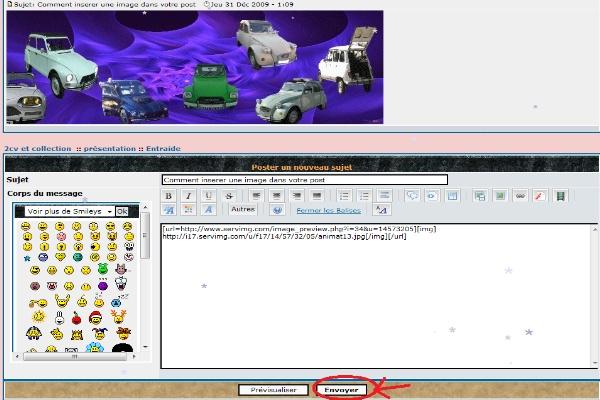 Insertion d'une image pour votre post 07_bmp10