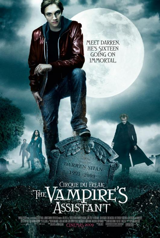 Vampire loup garou : l'assisatnt du vampire L_assi10