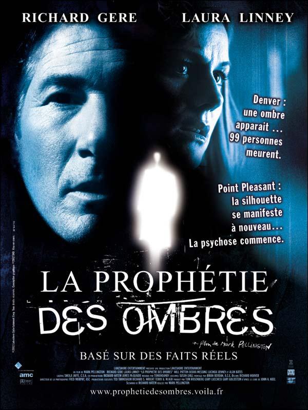 Initiatiques et histoires vraies : la prophétie des ombres La_pro10