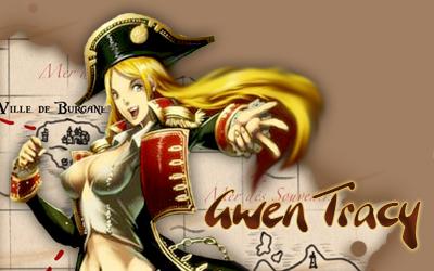 Le Royal - Configuration Gwen-s10