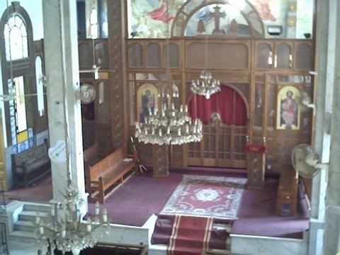 صور كنيسة العذراء مريم N6773911