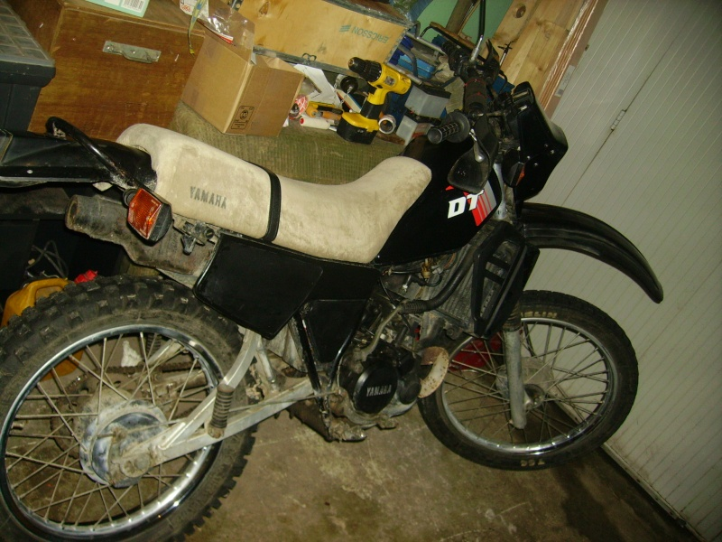1982 dtlc 10 V Imgp0910