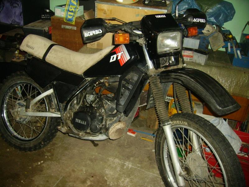 1982 dtlc 10 V Imgp0911