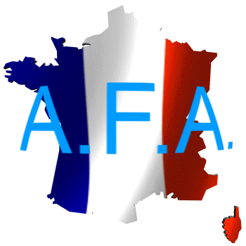 ASSOCIATION FRANCAISE D'AIRSOFT