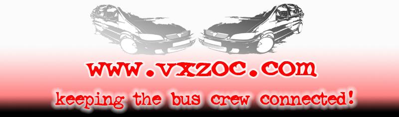 vxzoc.com