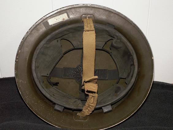 Mk.II - 1940 1940_c11