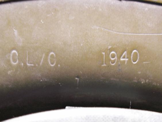 Mk.II - 1940 1940_c12