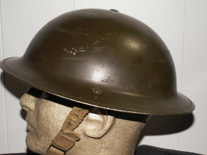 Mk.II - 1940 1940cl10