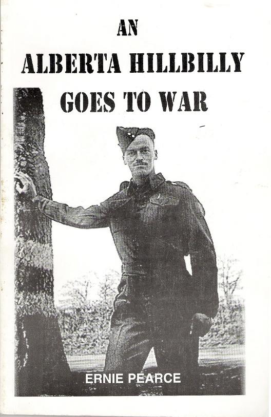 [Book] An Alberta Hillbilly Goes To War Aahgtw10