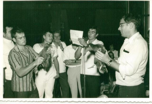 [ARCHIVÉ] DIÉGO SUAREZ - TOME 007 - Page 37 Bal_du15