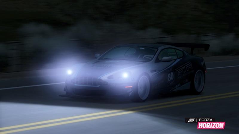 Forza Horizon Media - Page 2 Photo510
