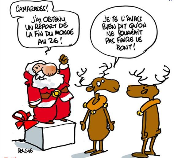 21 DECEMBRE 2012 - FIN DU MONDE - PROGRAMME DE LA JOURNEE Noel-210