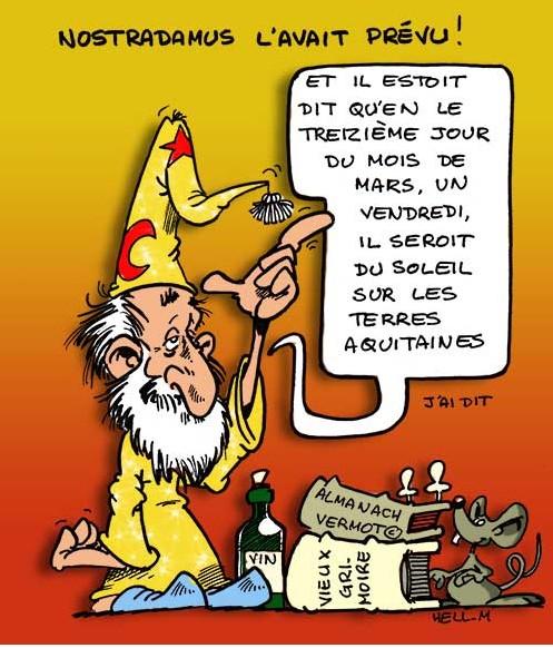 21 DECEMBRE 2012 - FIN DU MONDE - PROGRAMME DE LA JOURNEE Nostra10