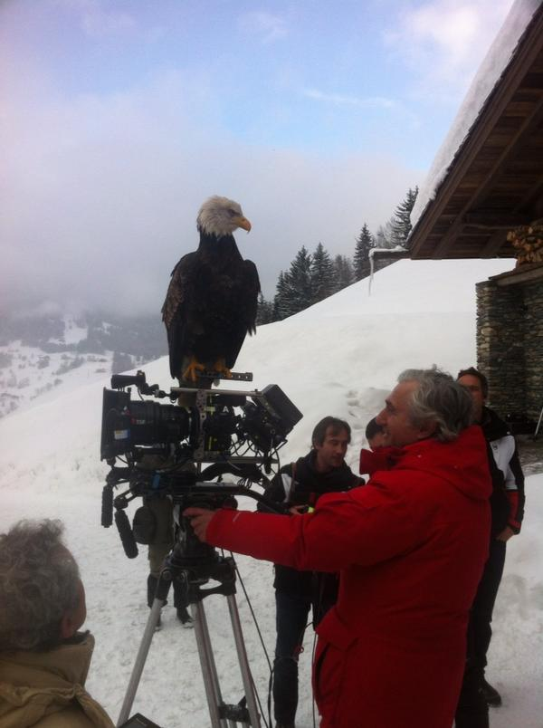 Silence, on tourne ! - Page 2 Baqq6_10