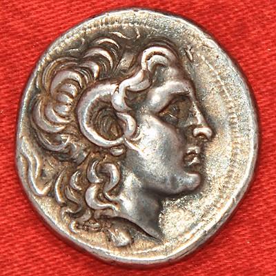 Quelques monnaies du Professeur Brrr - Page 9 Img_6310