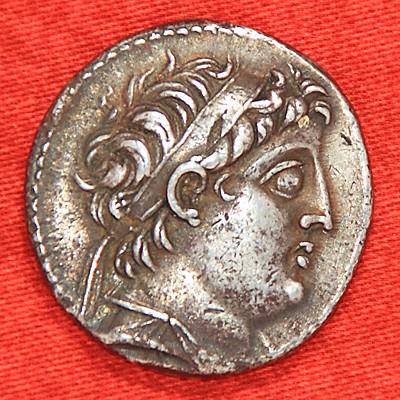 Quelques monnaies du Professeur Brrr - Page 9 Img_6314