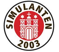 Simulanten St. Pauli