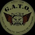 Recopilacions de Asociacions Galegas Gato10