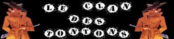Le clan des tontons - Portail Bannie10
