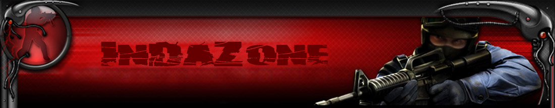 Free forum : InDaZone - Portal I_logo11
