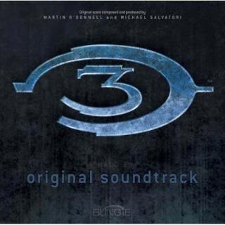 Halo 1, 2 y 3 OST Halo_310