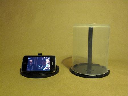 [TUTO] Fabriquez vous même un support pour votre HTC 01-cd-10