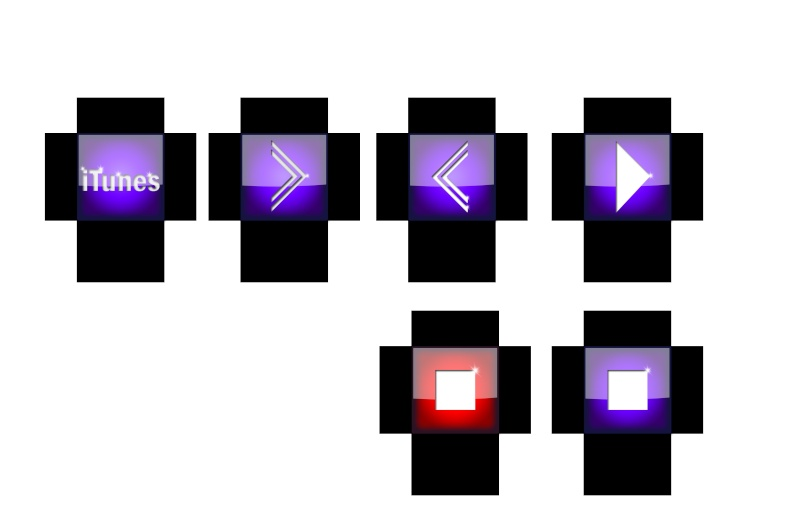 Fabriquer son propre Ztamp, Nano:ztag ou sa figurine RFID - Page 3 Icone_11