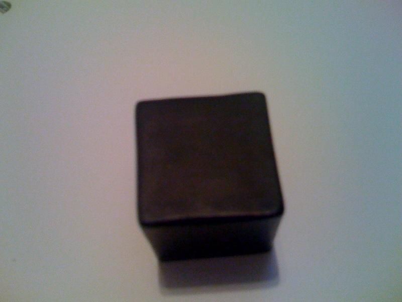 Fabriquer son propre Ztamp, Nano:ztag ou sa figurine RFID - Page 3 Photo10