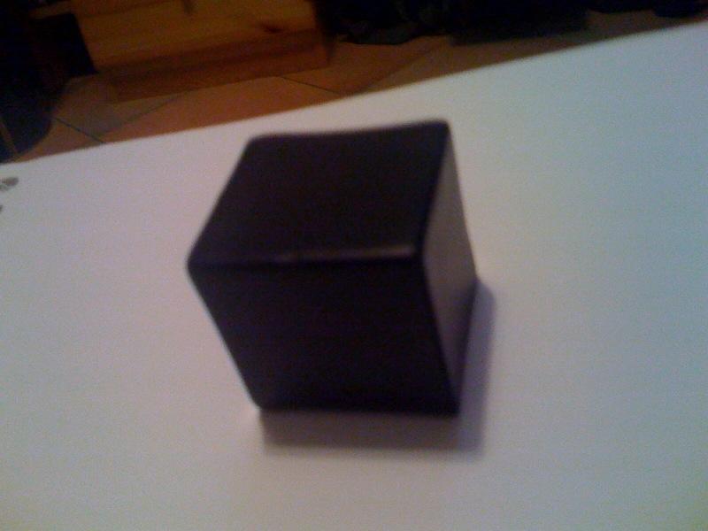 Fabriquer son propre Ztamp, Nano:ztag ou sa figurine RFID - Page 3 Photo_11