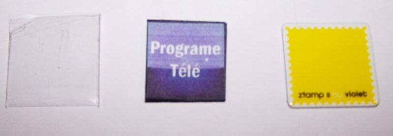 Fabriquer son propre Ztamp, Nano:ztag ou sa figurine RFID - Page 4 Photo_15