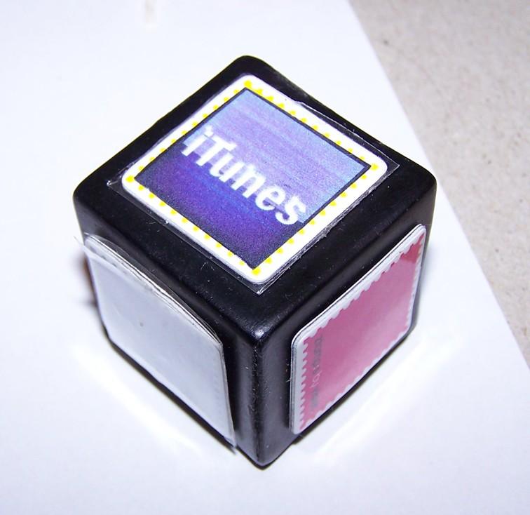 Fabriquer son propre Ztamp, Nano:ztag ou sa figurine RFID - Page 4 Photo_17