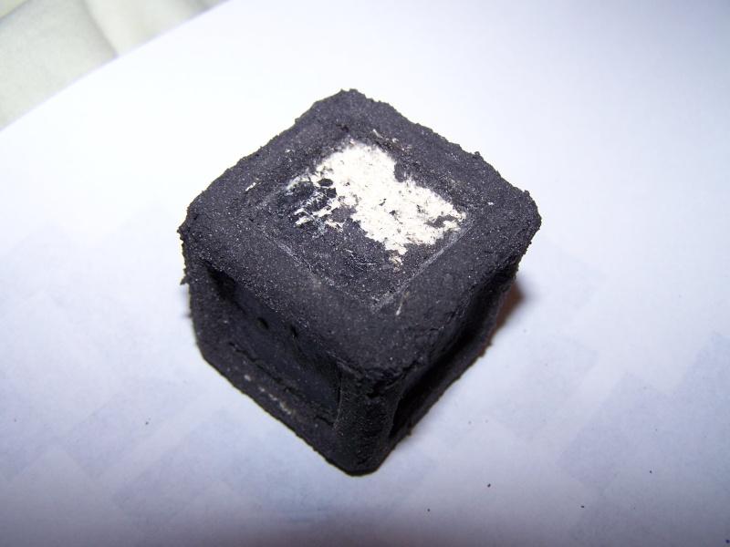 Fabriquer son propre Ztamp, Nano:ztag ou sa figurine RFID - Page 4 Photo_18