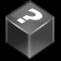 Iconos para la web - -propuesta--- 120px-11
