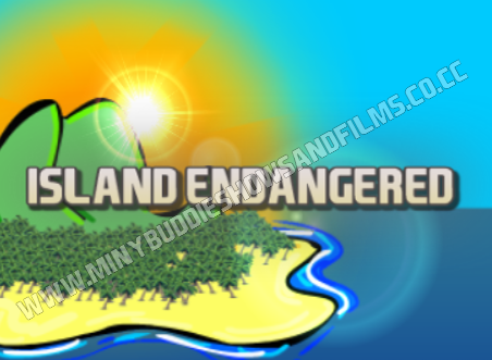 Island Endangered -EXCLUSIVE PHOTOS- ***MUST SEE*** Previe10