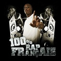 Club Rap,RnB - Page 2 Rap_fr10