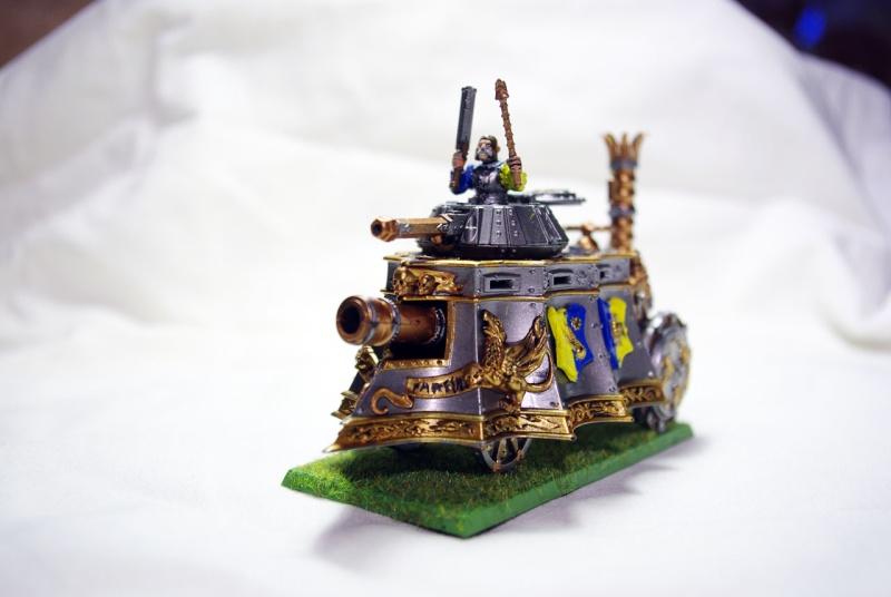 Mon Steam Tank (par Mouss) Steam_12