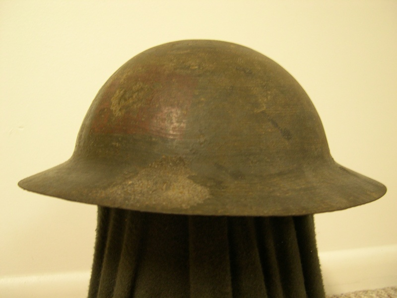 CEF helmets from the aef1917 collection Dscn1910