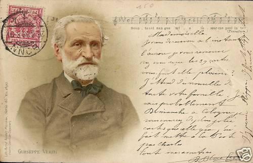 Peter Benoit - Jozef Cantré Verdi10