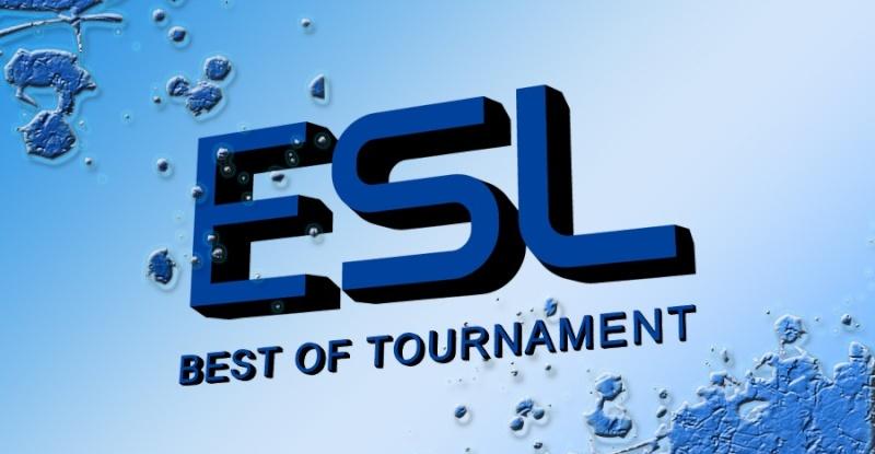 Informações da ESLBT Eslbt111