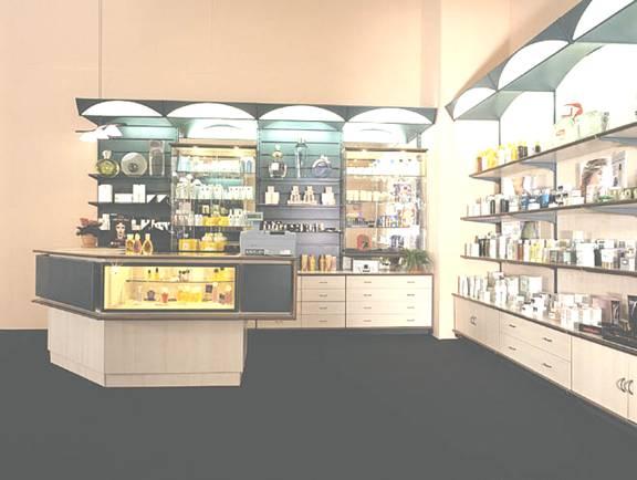 هندسة وفن تصميم المحلات التجارية وطرق تأثيثها 591010