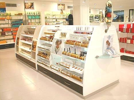 هندسة وفن تصميم المحلات التجارية وطرق تأثيثها 592010